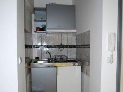 kuca-2-apartman-4-sl3.jpg