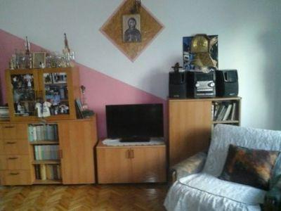 Dnevna soba..jpg