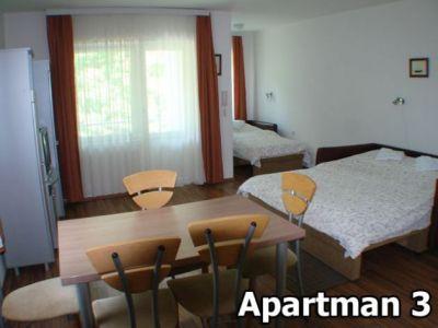 Apartman 3.....jpg