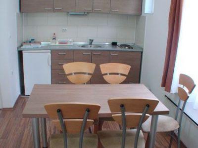Apartman 3...jpg