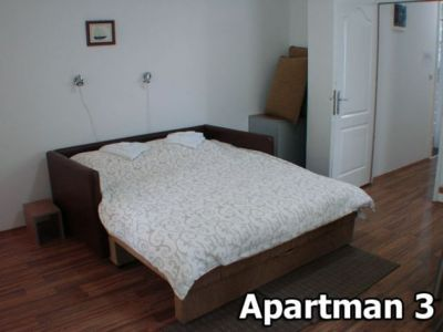 Apartman 3..jpg