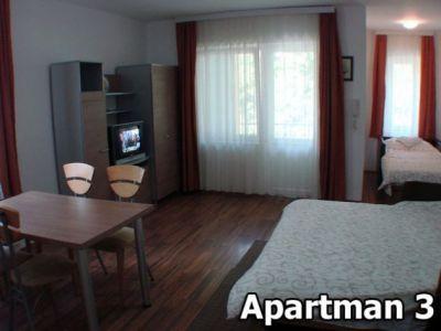 Apartman 3.jpg