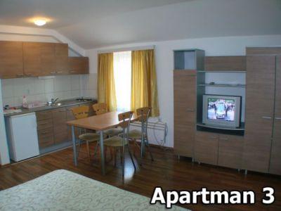 Apartman 3 dnevni boravak.jpg