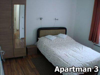 Apartman 3 spavaca soba.jpg