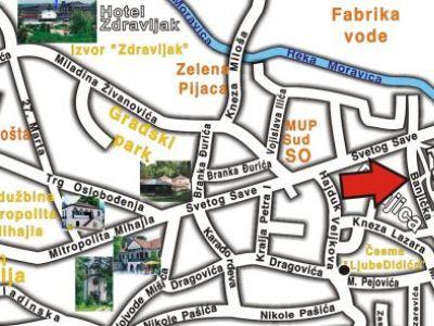 mapa..jpg