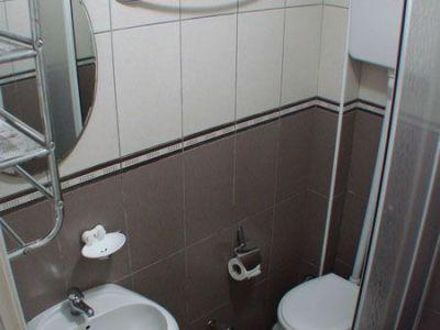 Studio 1 kupatilo.jpg