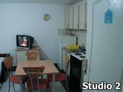 Studio 2.....jpg