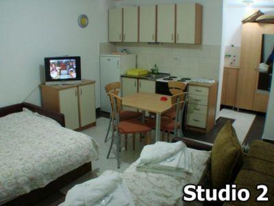 Studio 2..jpg