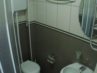 Studio 2 kupatilo.jpg