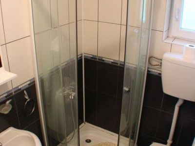Studio 5 kupatilo.jpg