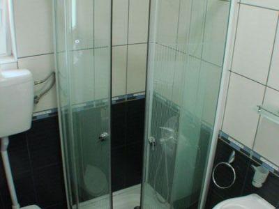Studio 7 kupatilo.jpg