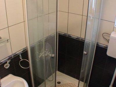 Studio 8 kupatilo.jpg