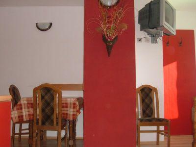 trokrevetni studio 1
