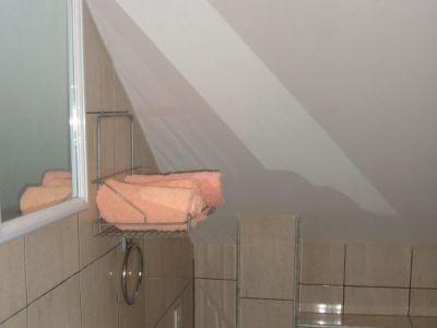 kupatilo trokrevetni studio