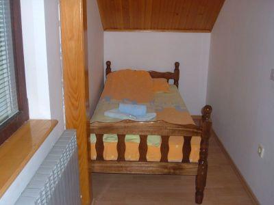 petokrevetni apartman 2