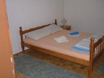 prizemlje soba IIi