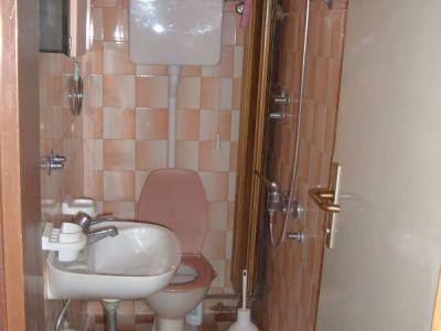 prizemlje kupatilo