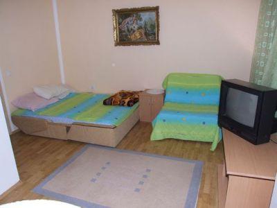 Apartman-1-slika1.jpg