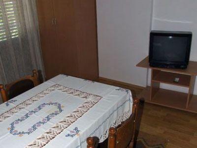 Apartman-2-soba3-slika2.jpg
