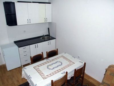 Apartman-2-soba3.jpg