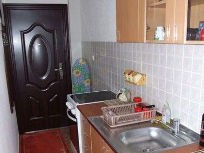 kuhinja-sl2.jpg