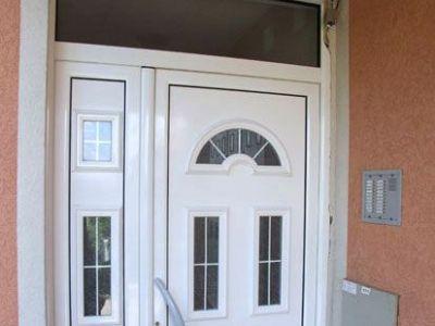 ulazna-vrata.jpg