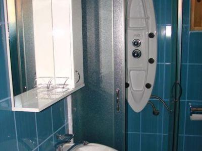 kupatilo u apartmanu.jpg