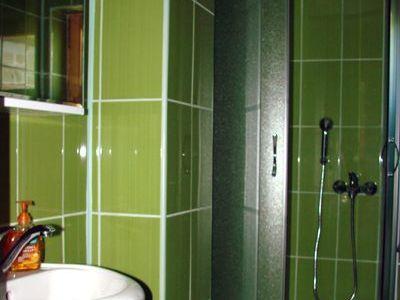kupatilo zeleno.jpg