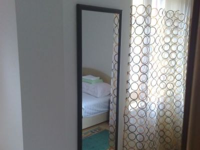 Soba I Kategorije za 2 osobe 01