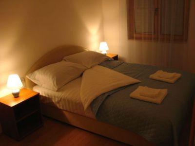 soba I kategorije za 2 osobe noc.jpg