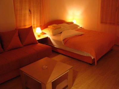 soba I kategorije za 4 osobe noc.jpg