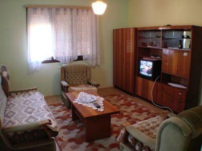 apartman 1_dnevni boravak.jpg