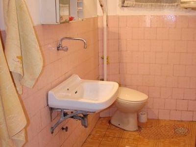 apartman 1_kupatilo.jpg