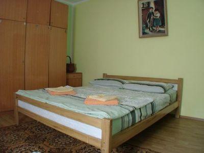 apartman 1_spavaca soba2.jpg