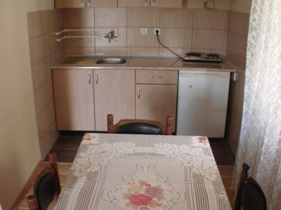 Kuhinja ..jpg