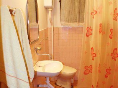 kupatilo novo.jpg