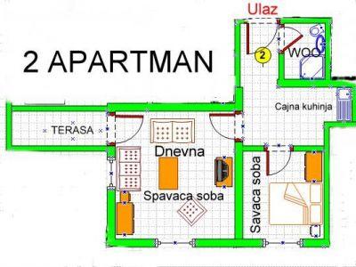2 Apartman.JPG