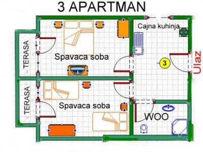 3 Apartman.JPG