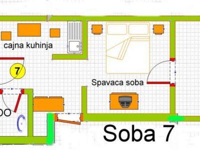 7 Soba.JPG