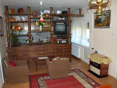 Apartman_slika_3.jpg