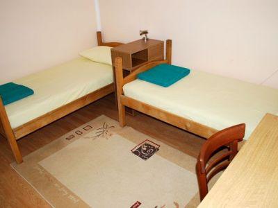 Apartman_slika_6_soba_1.jpg