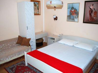 Apartman_slika_8_soba_2.jpg