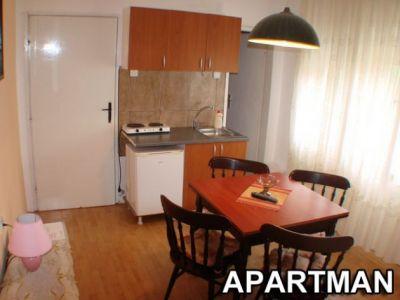 Apartman..jpg