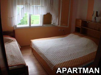 Apartman Spavaca sobaa.jpg