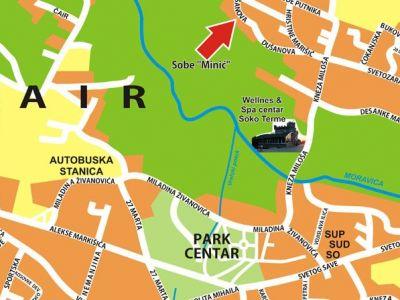 Plan grada Sokobanja minic.jpg