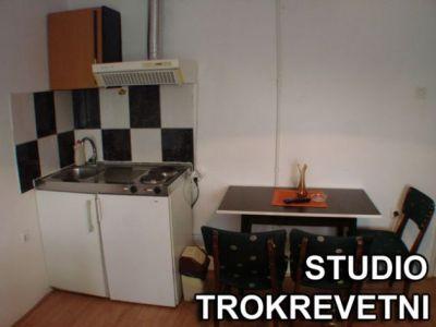 Studio trokrevetni.jpg