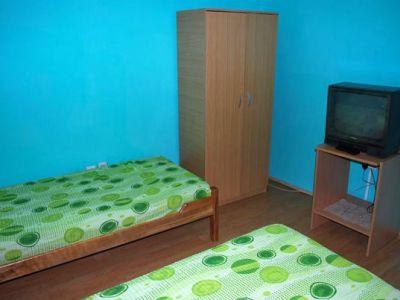 Apartman-br-1_sl2.jpg