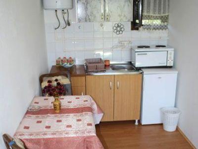 Apartman-br-1_sl4.jpg