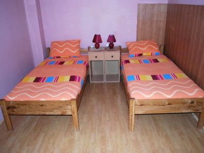 Apartman-br-2-soba2_sl3.jpg