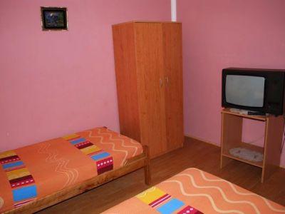 Apartman-br-2_sl2.jpg
